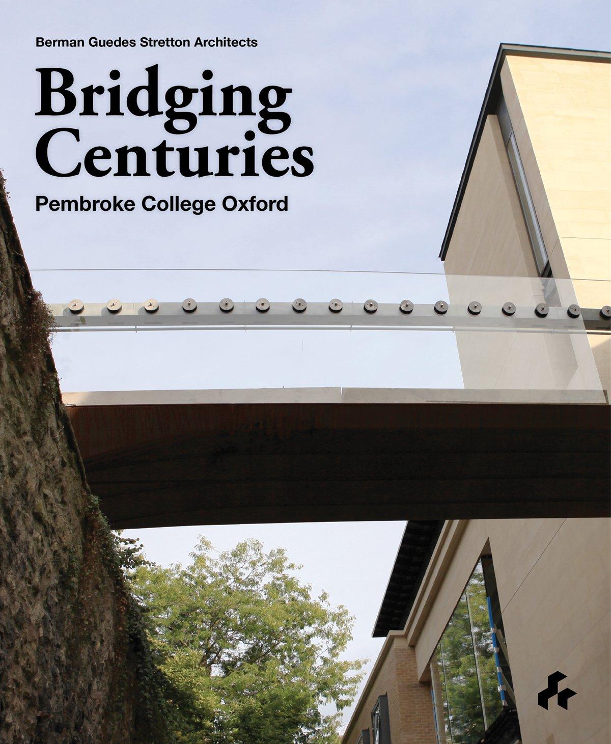 Bridging Centuries