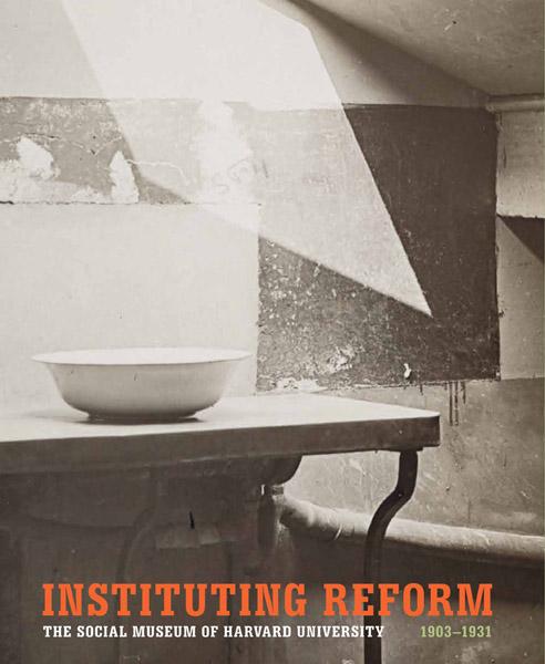 Instituting Reform