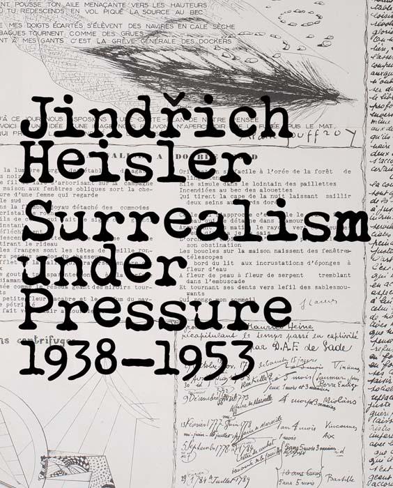 Jindrich Heisler