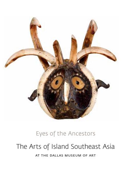 Eyes of the Ancestors