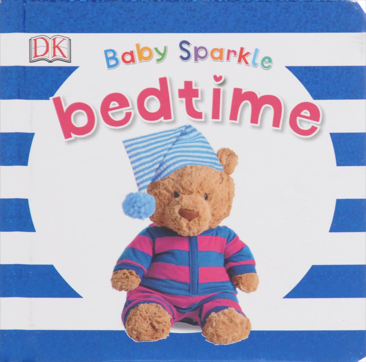 Baby Sparkle: Bedtime