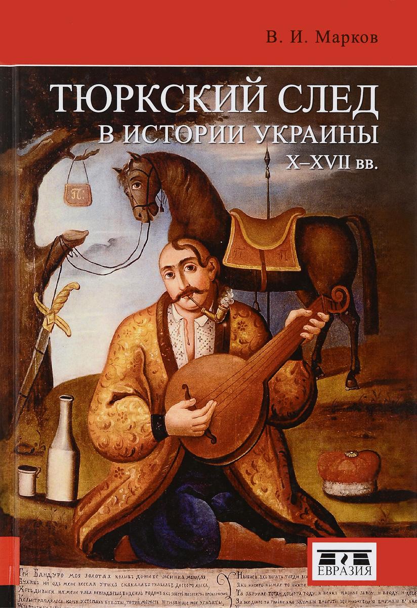 devchonki-baldeyut-ot-bolshih-chlenov