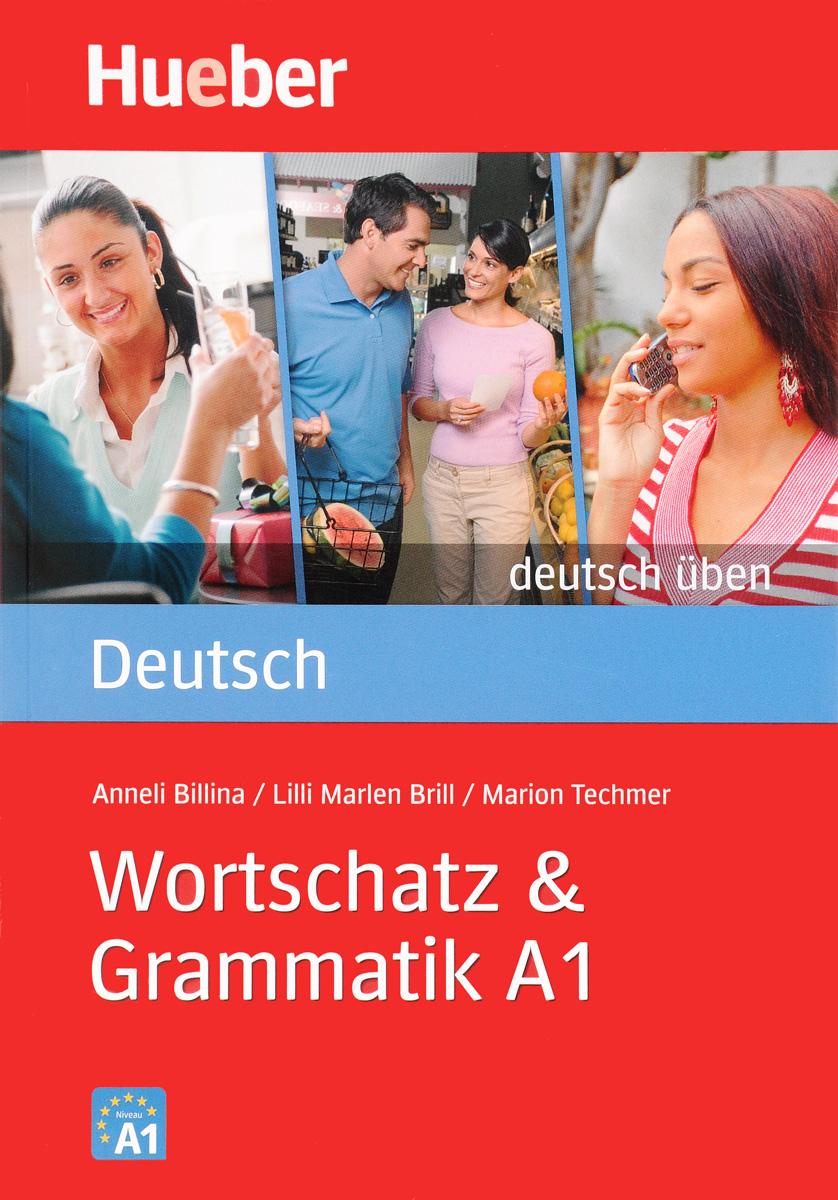 Das oberstufenbuch lehr- und 0dcbungsbuch