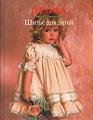 Книга Шитье для детей