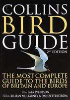http://static.ozone.ru/multimedia/books_covers/c200/1003130372.jpg