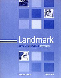 Landmark. Advanced. Workbook without Key