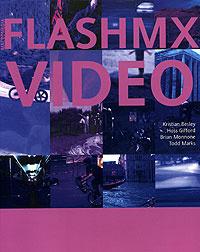 Macromedia Flash MX Video