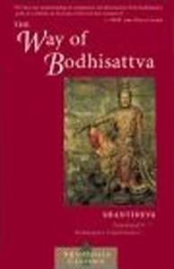 The Way of the Bodhisattva : A Translation of the Bodhicharyavatara