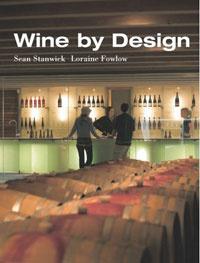 Wine by Design (Interior Angles)