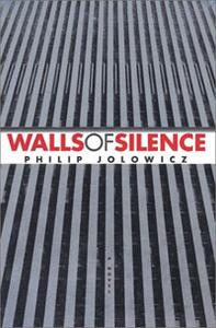 Walls of Silence: A Novel