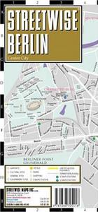 Streetwise Berlin (Streetwise S.)