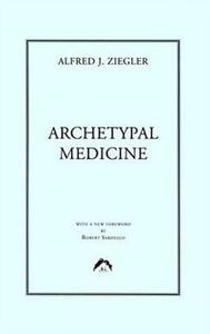 Archetypal Medicine