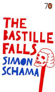The Bastille Falls