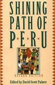 The Shining Path of Peru