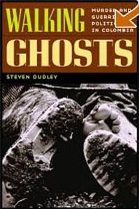 Walking Ghosts