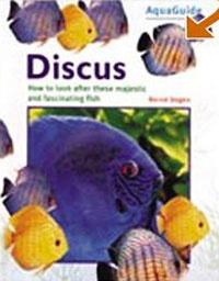 Discus (Aquaguide S.)