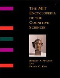 The MIT Encyclopedia of the Cognitive Sciences (MITECS)