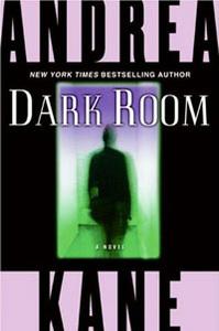 Dark Room: A Novel
