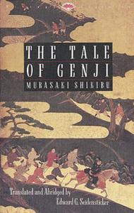 The Tale of Genji [ABRIDGED]