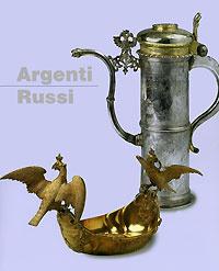 Argenti russi
