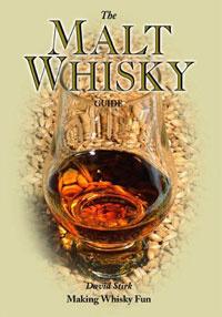 The Malt Whiskey Guide