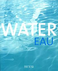 Water / Eau