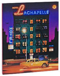 Hotel LaChapelle