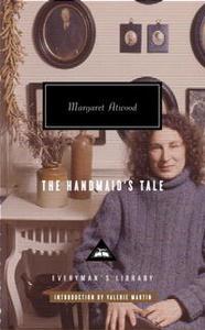 The Handmaid's Tale (Everyman's Library) (Everyman's Library (Cloth))