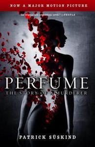 Perfume (MTI)