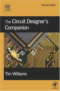 The Circuit Designer's Companion, Second Edition