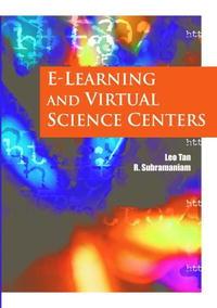 поводу книги обучение системы искусственный интеллект множество видов