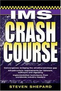 IMS Crash Course (Crash Course)