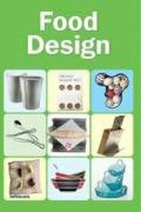 Food Design (Designpockets)