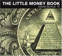 The Little Money Book