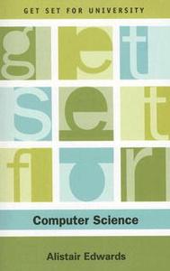 Get Set for Computer Science (Get Set for University)