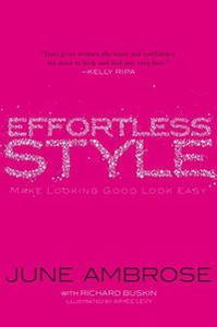 Effortless Style