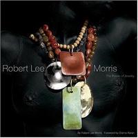 Robert Lee Morris: The Power of Jewelry