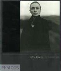 Alfred Stieglitz (Phaidon 55's)