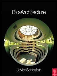 Bio-Architecture