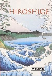Hiroshige mini