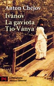 Ivanov-La gaviota-Tio Vanya