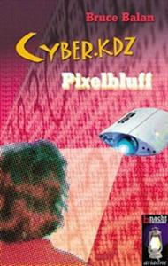 Cyber.kdz - Pixelbluff