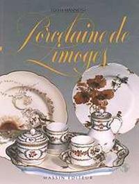 Porcelain de Limoges