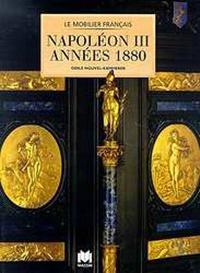Mobilier, Napoleon III
