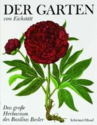 Der Garten von Eichstatt