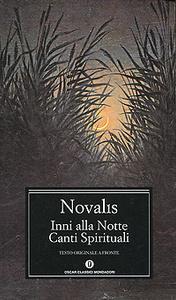 Inni alla Notte - Canti Spirituali