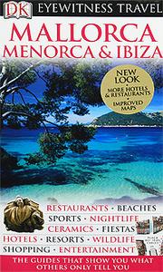 Mallorca Menorca & Ibiza