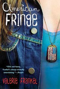 American Fringe