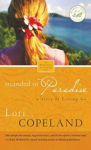 Stranded in Paradise (Women of Faith Fiction #5)