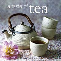 A Taste of Tea